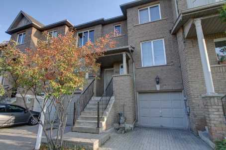 Main Photo: 103 1075 Ellesmere Road in Toronto: Dorset Park Condo for sale (Toronto E04)  : MLS®# E2755489