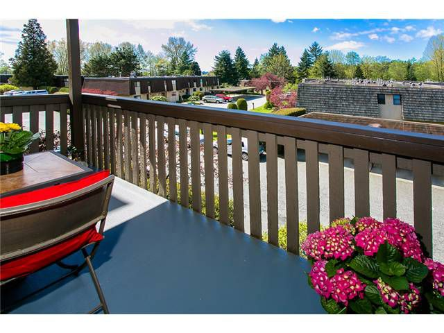 "Photo 14: Photos: 1009 OLD LILLOOET Road in North Vancouver: Lynnmour Condo for sale in ""Lynnmour West"" : MLS®# V1060053"