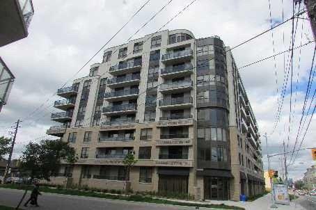 Main Photo: 05 760 W Sheppard Avenue in Toronto: Clanton Park Condo for lease (Toronto C06)  : MLS®# C3117720