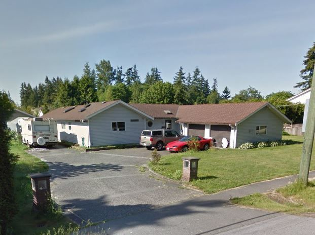 Main Photo: 13930 20 Avenue in Surrey: Elgin Chantrell House for sale (South Surrey White Rock)  : MLS®# R2135356