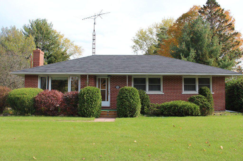Main Photo: 3235 Burnham Street in Hamilton Township: Residential Detached for sale : MLS®# 511070259