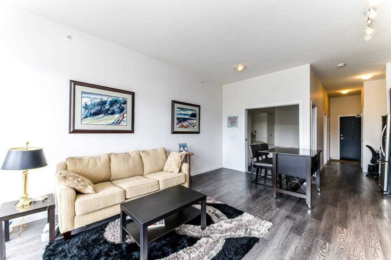 "Main Photo: 703 121 BREW Street in Port Moody: Port Moody Centre Condo for sale in ""The Room at Sutter Brook"" : MLS®# R2345581"