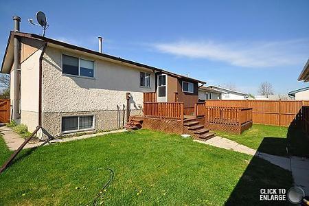 Photo 17: Photos: 181 Tu-Pelo Avenue in Winnipeg: Residential for sale (Valley Gardens)  : MLS®# 1109071