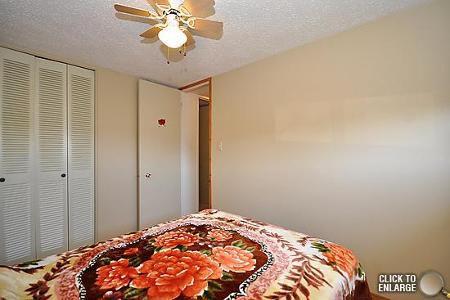 Photo 10: Photos: 181 Tu-Pelo Avenue in Winnipeg: Residential for sale (Valley Gardens)  : MLS®# 1109071