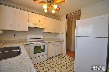 Photo 6: Photos: 181 Tu-Pelo Avenue in Winnipeg: Residential for sale (Valley Gardens)  : MLS®# 1109071