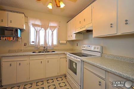 Photo 5: Photos: 181 Tu-Pelo Avenue in Winnipeg: Residential for sale (Valley Gardens)  : MLS®# 1109071