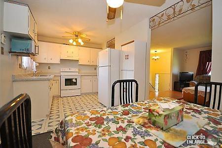 Photo 7: Photos: 181 Tu-Pelo Avenue in Winnipeg: Residential for sale (Valley Gardens)  : MLS®# 1109071