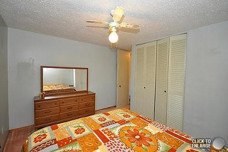 Photo 8: Photos: 181 Tu-Pelo Avenue in Winnipeg: Residential for sale (Valley Gardens)  : MLS®# 1109071
