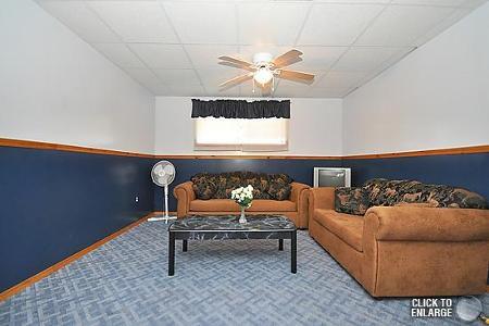 Photo 11: Photos: 181 Tu-Pelo Avenue in Winnipeg: Residential for sale (Valley Gardens)  : MLS®# 1109071