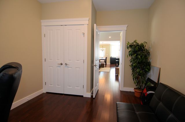 Photo 13: Photos: 3047 KEYSTONE DRIVE in DUNCAN: House for sale : MLS®# 344952