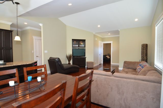 Photo 12: Photos: 3047 KEYSTONE DRIVE in DUNCAN: House for sale : MLS®# 344952