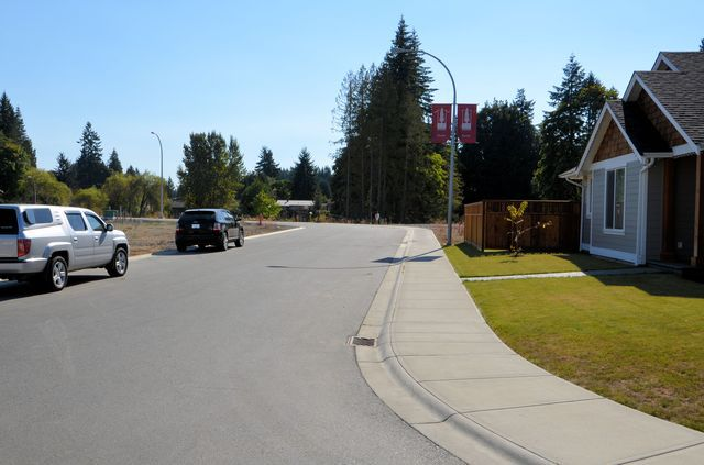 Photo 27: Photos: 3047 KEYSTONE DRIVE in DUNCAN: House for sale : MLS®# 344952