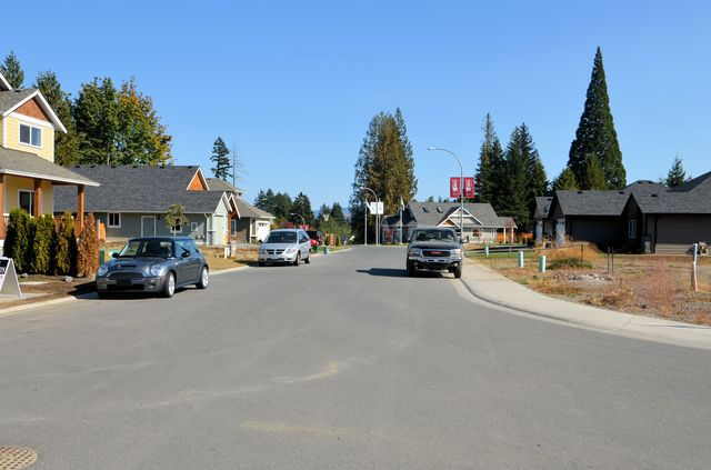 Photo 26: Photos: 3047 KEYSTONE DRIVE in DUNCAN: House for sale : MLS®# 344952