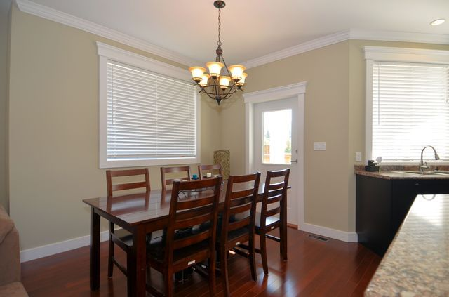 Photo 10: Photos: 3047 KEYSTONE DRIVE in DUNCAN: House for sale : MLS®# 344952