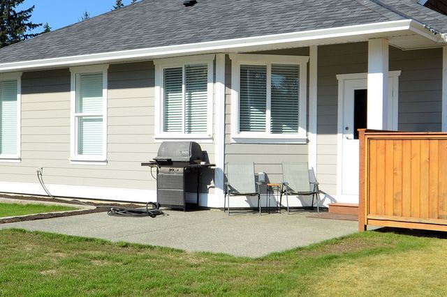 Photo 29: Photos: 3047 KEYSTONE DRIVE in DUNCAN: House for sale : MLS®# 344952