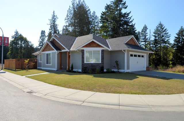 Photo 25: Photos: 3047 KEYSTONE DRIVE in DUNCAN: House for sale : MLS®# 344952
