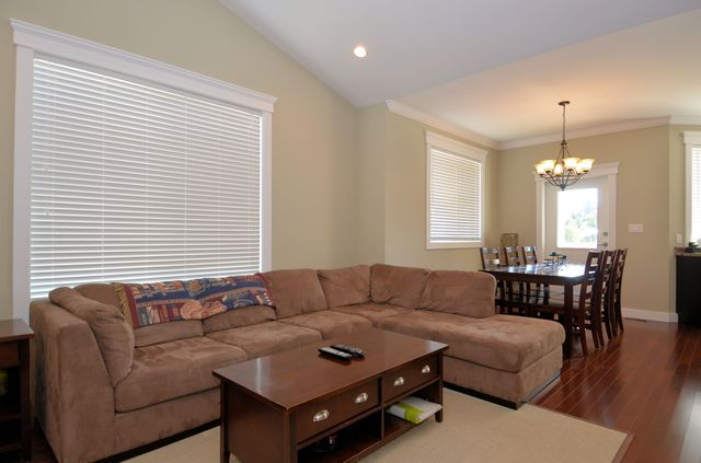 Photo 6: Photos: 3047 KEYSTONE DRIVE in DUNCAN: House for sale : MLS®# 344952