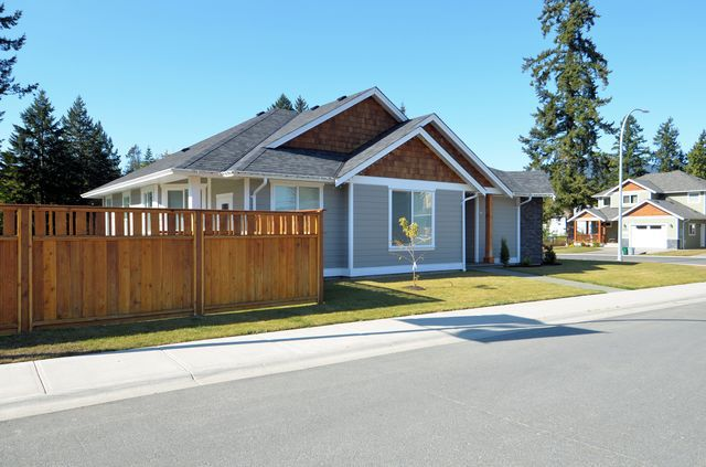 Photo 33: Photos: 3047 KEYSTONE DRIVE in DUNCAN: House for sale : MLS®# 344952