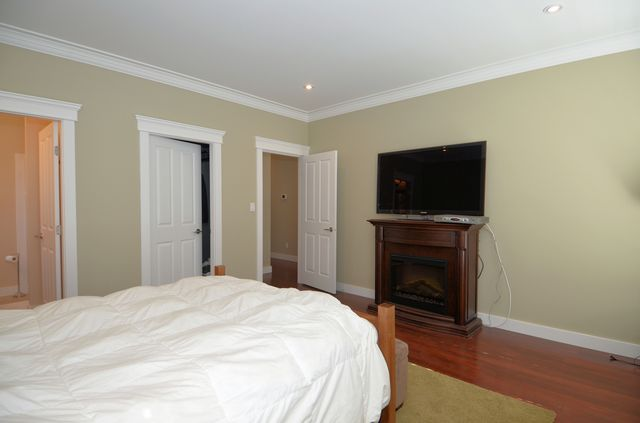 Photo 19: Photos: 3047 KEYSTONE DRIVE in DUNCAN: House for sale : MLS®# 344952