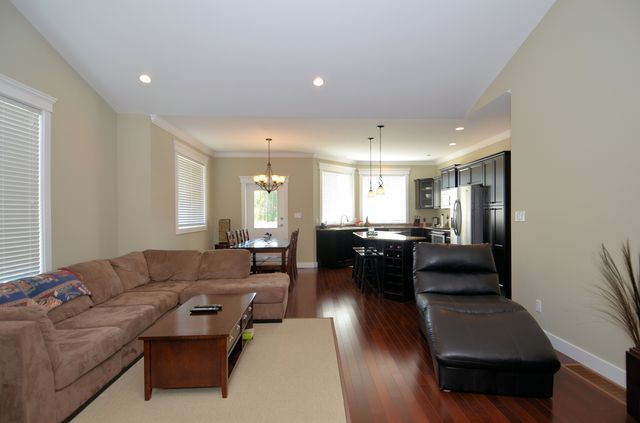 Photo 5: Photos: 3047 KEYSTONE DRIVE in DUNCAN: House for sale : MLS®# 344952