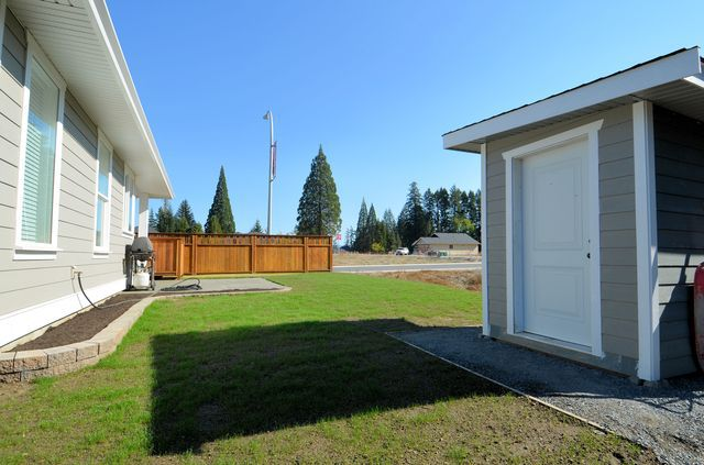 Photo 31: Photos: 3047 KEYSTONE DRIVE in DUNCAN: House for sale : MLS®# 344952