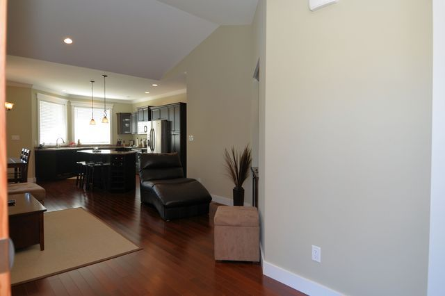 Photo 3: Photos: 3047 KEYSTONE DRIVE in DUNCAN: House for sale : MLS®# 344952