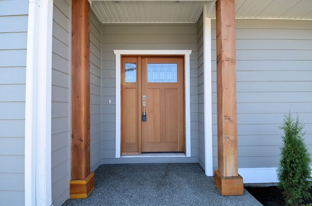 Photo 2: Photos: 3047 KEYSTONE DRIVE in DUNCAN: House for sale : MLS®# 344952