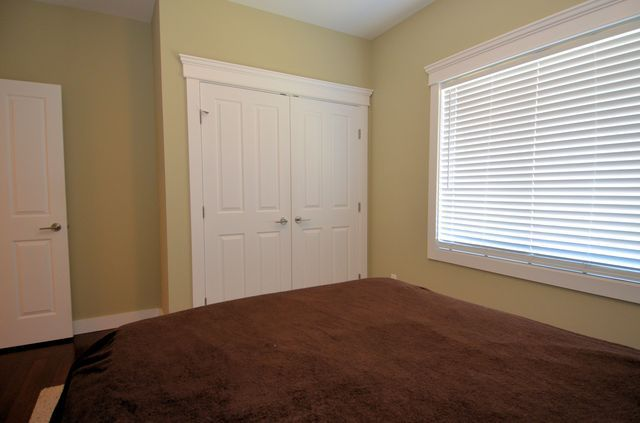 Photo 22: Photos: 3047 KEYSTONE DRIVE in DUNCAN: House for sale : MLS®# 344952