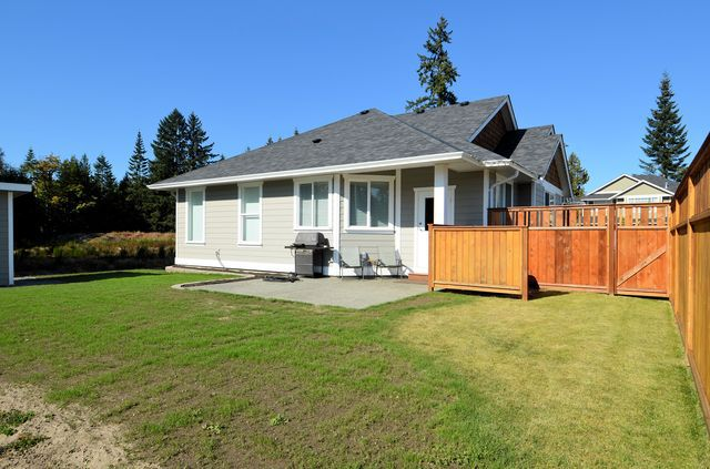 Photo 28: Photos: 3047 KEYSTONE DRIVE in DUNCAN: House for sale : MLS®# 344952