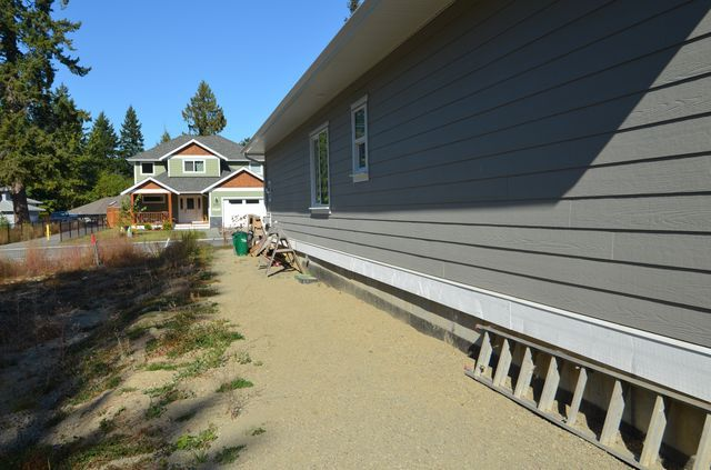 Photo 32: Photos: 3047 KEYSTONE DRIVE in DUNCAN: House for sale : MLS®# 344952