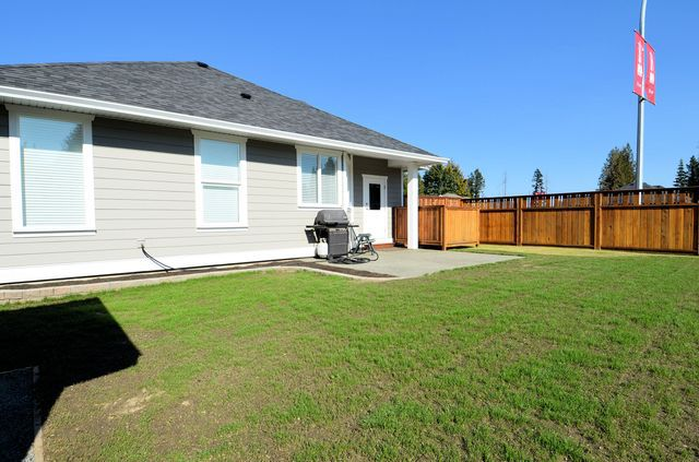 Photo 30: Photos: 3047 KEYSTONE DRIVE in DUNCAN: House for sale : MLS®# 344952