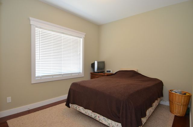 Photo 21: Photos: 3047 KEYSTONE DRIVE in DUNCAN: House for sale : MLS®# 344952