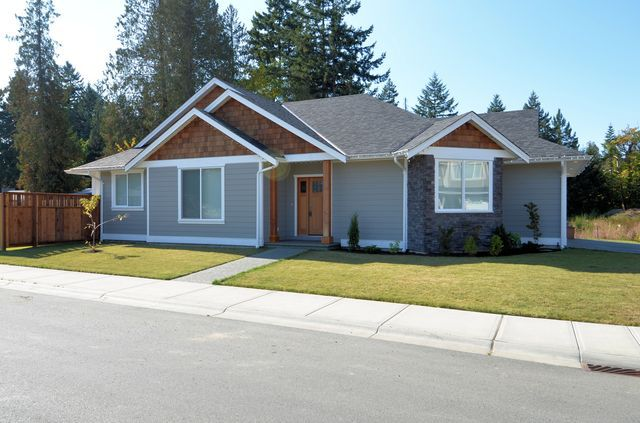 Photo 34: Photos: 3047 KEYSTONE DRIVE in DUNCAN: House for sale : MLS®# 344952