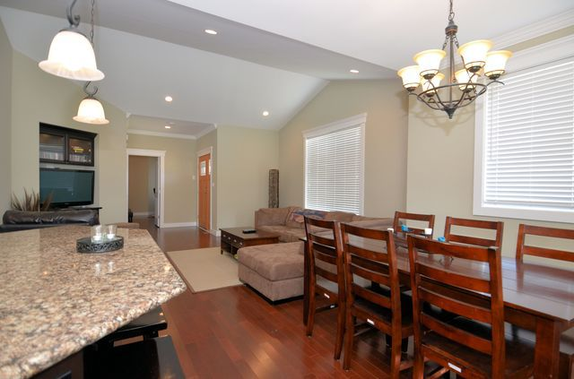 Photo 11: Photos: 3047 KEYSTONE DRIVE in DUNCAN: House for sale : MLS®# 344952