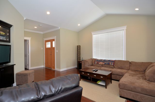 Photo 4: Photos: 3047 KEYSTONE DRIVE in DUNCAN: House for sale : MLS®# 344952