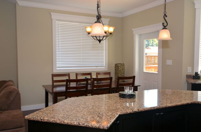 Photo 8: Photos: 3047 KEYSTONE DRIVE in DUNCAN: House for sale : MLS®# 344952