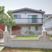 Main Photo: 2646 E 8TH Avenue in Vancouver: Renfrew VE House for sale (Vancouver East)  : MLS®# R2201519