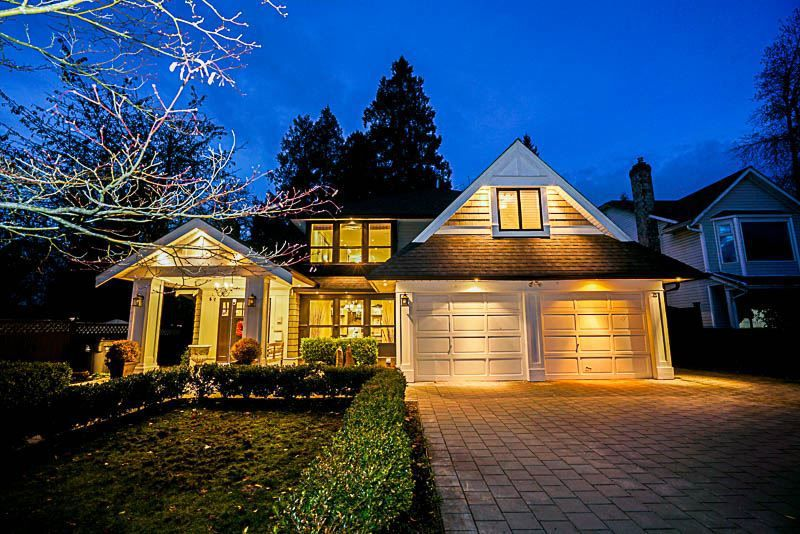 Photo 2: Photos: 15229 111A Avenue in Surrey: Fraser Heights House for sale (North Surrey)  : MLS®# R2223535