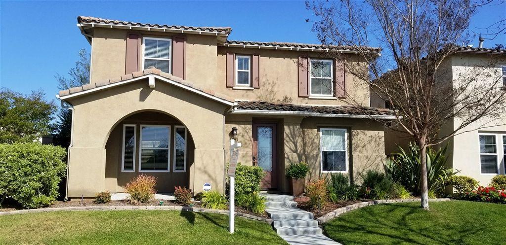 Main Photo: CHULA VISTA House for sale : 5 bedrooms : 1503 Magdalena Avenue