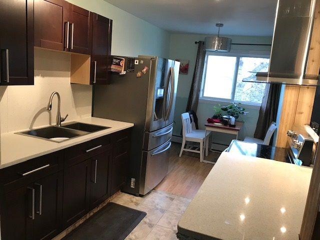 Main Photo: 48 11245 31 Avenue in Edmonton: Zone 16 Condo for sale : MLS®# E4146901