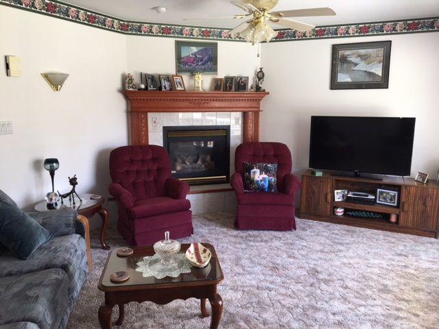 "Photo 11: Photos: 1650 PATCHETT Road in Quesnel: Bouchie Lake House for sale in ""BOUCHIE LAKE"" (Quesnel (Zone 28))  : MLS®# R2368012"