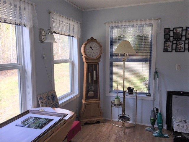 "Photo 10: Photos: 1650 PATCHETT Road in Quesnel: Bouchie Lake House for sale in ""BOUCHIE LAKE"" (Quesnel (Zone 28))  : MLS®# R2368012"