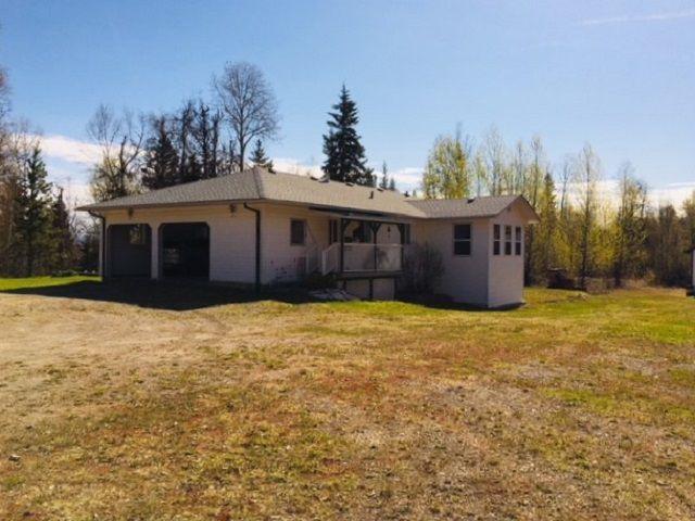 "Photo 20: Photos: 1650 PATCHETT Road in Quesnel: Bouchie Lake House for sale in ""BOUCHIE LAKE"" (Quesnel (Zone 28))  : MLS®# R2368012"