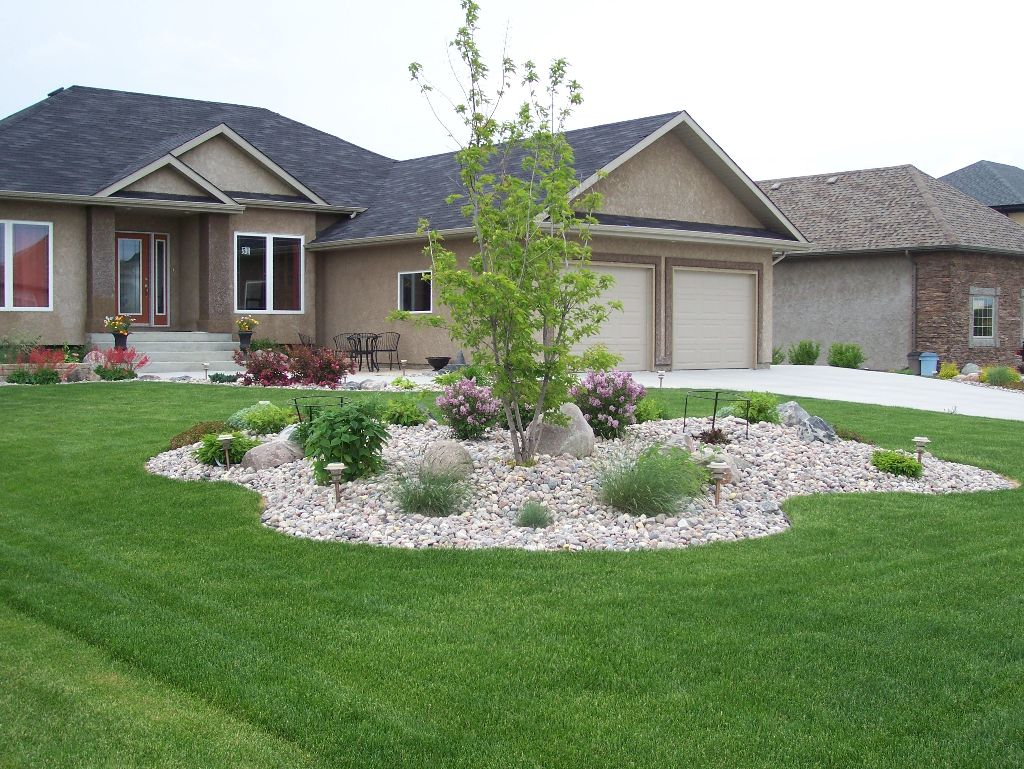 Main Photo: 31 Kyra Bay in Oakbank: Anola / Dugald / Hazelridge / Oakbank / Vivian Single Family Detached for sale : MLS®# 1204099