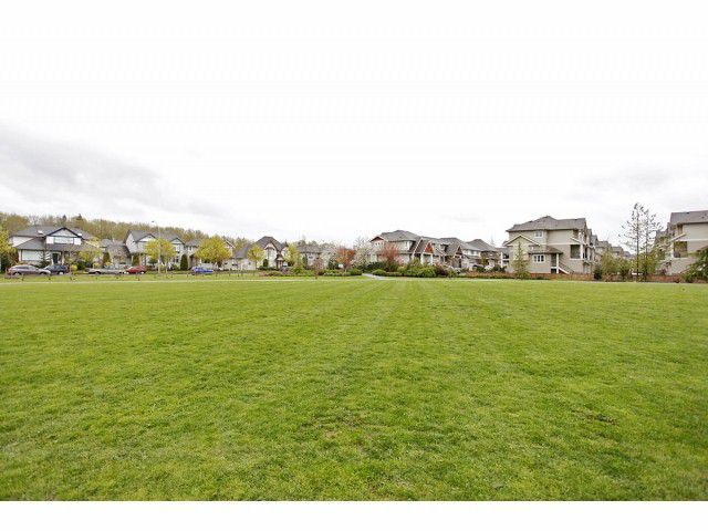 "Photo 20: Photos: 5135 223 Street in Langley: Murrayville House for sale in ""Murrayville"" : MLS®# F1409186"