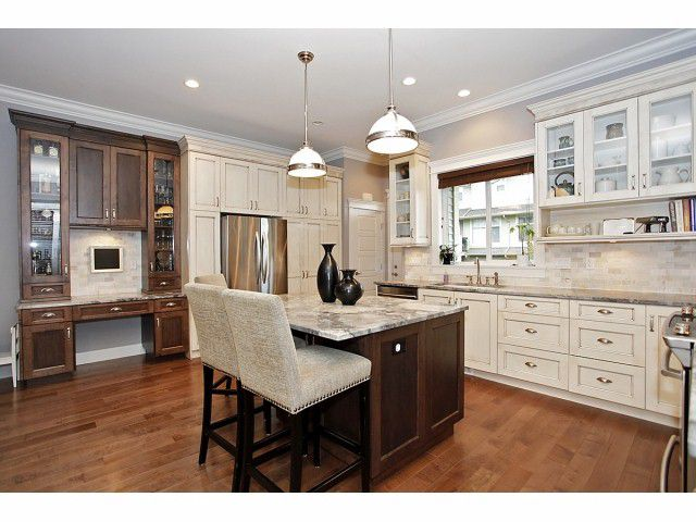 "Photo 9: Photos: 5135 223 Street in Langley: Murrayville House for sale in ""Murrayville"" : MLS®# F1409186"