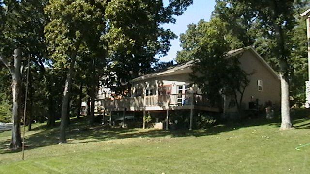 Photo 1: Photos: 7819 Island Lane: Wonder Lake Single Family Home for sale ()  : MLS®# 08749045