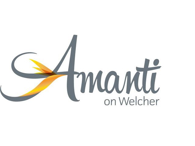 """Main Photo: 406 2288 WELCHER Avenue in Port Coquitlam: Mary Hill Condo for sale in """"AMANTI ON WELCHER"""" : MLS®# V1116450"""