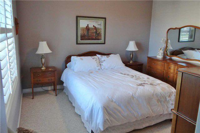 Photo 5: Photos: 40 Blue Heron Drive in Mono: Rural Mono House (Bungaloft) for sale : MLS®# X3355920