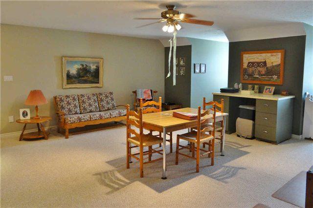 Photo 7: Photos: 40 Blue Heron Drive in Mono: Rural Mono House (Bungaloft) for sale : MLS®# X3355920